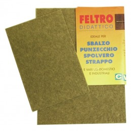 FELTRO CWR ALTA DENSITÀ 10X15