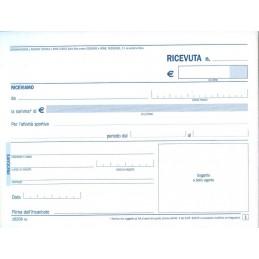 BLOCCO RIC.ATTIV.SPORTIVE 2C AUT.