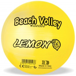 PALLONE BEACH VOLLEY FRUIT