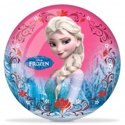 PALLONE FROZEN FOREVER SISTERS SGONF.