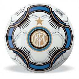 PALLONE INTER F.C.