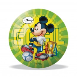 PALLONE MICKEY WORLD CUP D.230 SGONF.