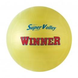 PALLONE SUPER VOLLEY WINNER SGONFIO